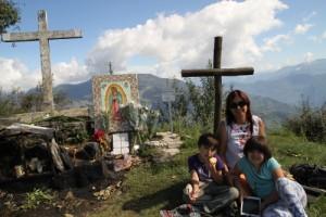 Cerro de Adoracion